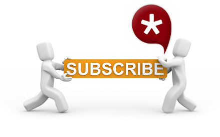 get-more-blog-subscribers