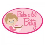 Bake a lot Betty