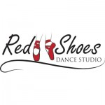 Red Shoes Dance Studio