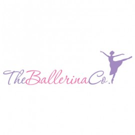 The Ballerina Co.