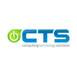 Computing Technology Solutions