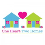 One Heart Two Homes