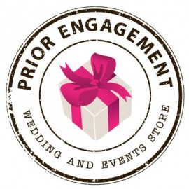 Prior Engagement